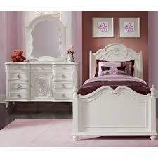 bedroom kids bedroom trundle bed twin bedroom sets children u0027s
