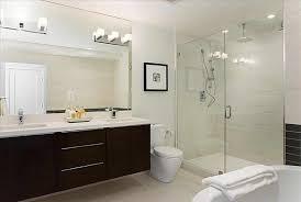 beautiful small full bathroom designs small modern bathroom design