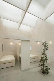 Home Interior Idea Decorations Fascinating Modern Skylight Design For High Ceilling