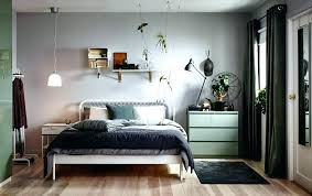 bedroom furniture storage solutions small bedroom solutions innovative bedroom storage ideas for small