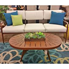 Turquoise Patio Furniture by Sofas Loveseats U0026 Daybeds Outdoor Furniture Sunnyland Outdoor