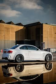 lexus is300 vs bmw e46 190 best cars images on pinterest dream cars car and bmw cars