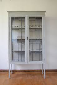 kitchen room wooden storage cabinet plans how to build a cabinet