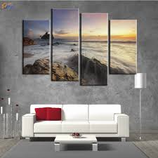Paintings For Living Room Paintings Fall Promotion Shop For Promotional Paintings Fall On