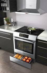 best 25 bosch appliances ideas on pinterest bend over laundry