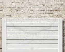 white wood headboard u2013 clandestin info