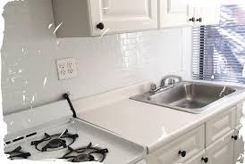 kitchen backsplash peel and stick splendiferous stick bellagio keystone peel as wells as stick tile