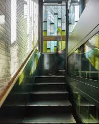 256 best stairs images on pinterest stairs architecture and