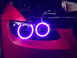 ring light effect app buy app rgb led rings czc color change with mobile app in