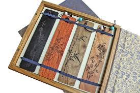 Handmade Wooden Gifts - wood gifts great project on h3 danieledance