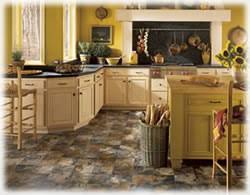 your floors inc flooring in fredericksburg va flooring