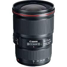 5 recommended full frame dslr lenses for travel photography b u0026h
