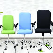 computer chair cover computer chair cover office chair cover back support ergonomic