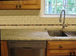 copper backsplash kitchen kitchen copper backsplash discount backsplash tile tumbled