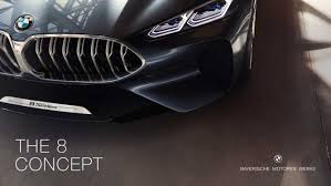 luxury car logos and names beyond driving pleasure innovative luxury bmw style