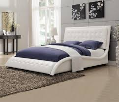 latest bedrooms designs peenmedia com