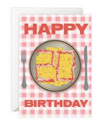 breaking bad birthday card choose the age bestplayever