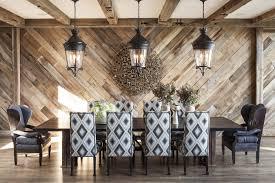 100 home decor latest trends 2015 44 best botips copper
