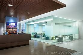 dc architectural photographer jeff wolfram commercial interior