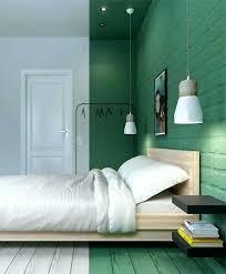 comment peindre une chambre avec 2 couleurs comment peindre une chambre avec 2 couleurs comment peindre sa