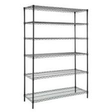 home depot shelves black friday sale hdx 5 shelf 36 in w x 16 in l x 72 in h storage unit 21656ps