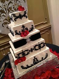 cake talk spring brides cakes