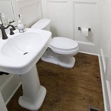 12 ways to use your unfinished basement u2014 the family handyman