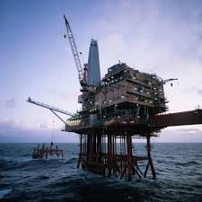58 best offshore platforms images on pinterest platforms