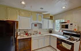 cheap used kitchen cabinets kitchen decoration