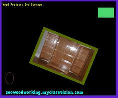 Dvd Shelf Wood Plans dvd storage cabinet building plans 170328 woodworking plans and