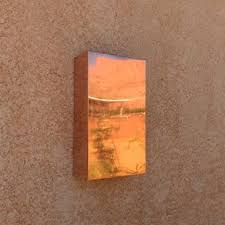 Wall Lighting Sconce Custom Sconces And Wall Lamps Custommade Com
