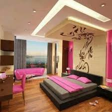 Dream Bedrooms 305 Best My Dream Bedroom Images On Pinterest Bedrooms Master