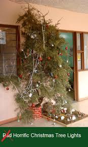 top 10 don u0027ts u0026 dos for christmas decorating