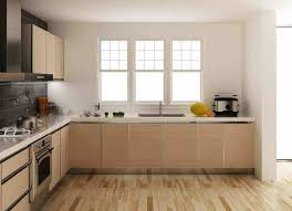 Made In China Kitchen Cabinets by Tanzania Project L Shaped Kitchen Cabinets Factory Made In China