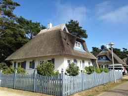 Haus Kaufen Haus Kaufen Oder Miete Zahlen Kosten Baufinanzierung 123