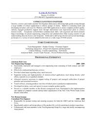Lecturer Resume Format 100 Resume Samples For Ece Engineers Freshers Bcom Resume