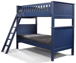Images Bunk Beds Hoot Judkins Bunk And Loft Beds Bunk Bed