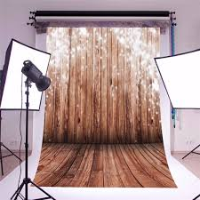backdrop for photography mohoo 5x7ft silk photography background nostalgia