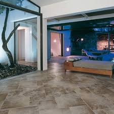 denver jade porcelain floor tile floor tiles ny