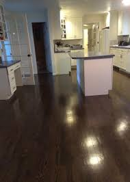 recent work hardwood flooring central mass hardwood inc