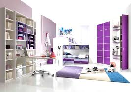 chambre de luxe pour fille cuisine chambre fille moderne idee deco chambre fille ans avec