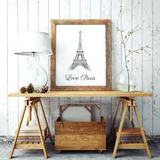 paris wall decor eiffel tower themed bedroom decor best ideas paris bedroom decorating ideas articles with paris themed wall decor tag paris wall decor