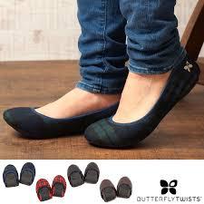 butterfly twists review mischief rakuten global market butterfly twist ballet shoes