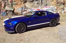 ford mustang shelby gt500 review 2013 ford shelby mustang gt500 review digital trends