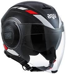 lazer motocross helmets lazer osprey shaman helmet motorcycle helmets u0026 accessories full
