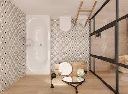 ideen kleine bader fliesen moderne badezimmergestaltung 30 ideen für kleine bäder