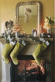 910 best christmas mantels images on pinterest christmas ideas