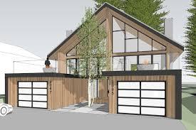 house duplex passive house duplex whistler marken dc