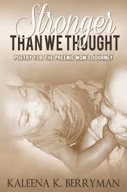 my preemie valentine a poem u2013 praying4mypreemie