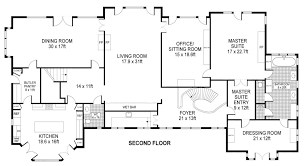 kennedy compound floor plan about real estate march 2013